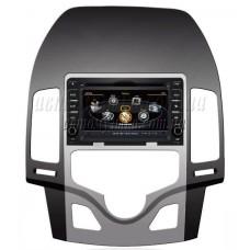 WINCA C043 HYUNDAI i30 (S100)