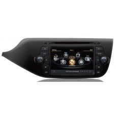 WINCA C216 KIA Ceed (S100)