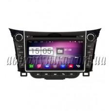 WINCA M156i Hyundai i30 2012+ (s160)