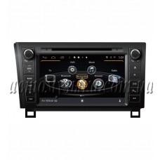WINCA M258i Toyota TUNDRA / SEQUOIA  (s160)
