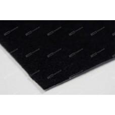 SGM Антискрип 1 Lite 25x100cм 1,5мм