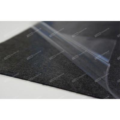 Купить Антискрипы SGM Антискрип 1 Mid 75x100cм 1,5мм