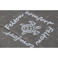 Comfort Mat Felton 75х100см 10мм