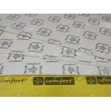 Comfort Mat ProLock 75х100см 6мм