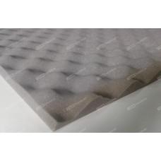 Comfort Mat SoftWave 15 75х100см 15мм