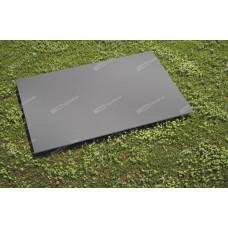 Comfort Mat Start i4 80х50см 6мм