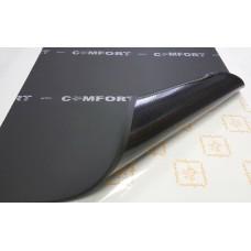 Comfort Mat Vision 100х75см 6мм