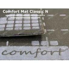 Comfort Classic N2 80x50см 2мм