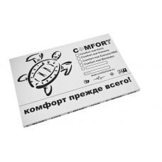 Comfort Mat ATOM 70x50см 4,2мм