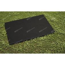 Comfort Mat Dark Super 80x50см 3мм