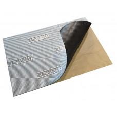 ELEMENT III 70х50см 3мм