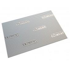 ELEMENT IV 70х50см 4мм