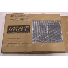 iMAT M3+ 50х60см 3мм
