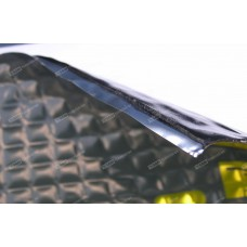 SGM Алюмаст Альфа 3 80x50см 3мм