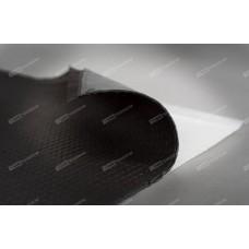 SGM Комби Стандарт 80x50см 3мм