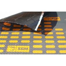 SGM Стандарт 1 75х50см 1.6мм