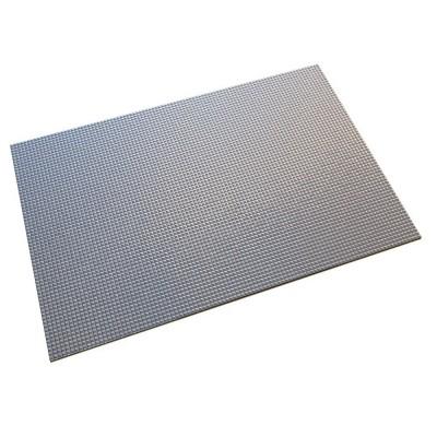 Купить Виброизоляция VibroMax M1 70х50см 1,3мм