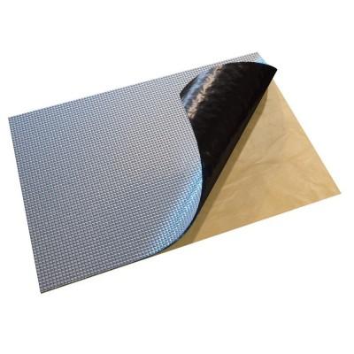 Купить Виброизоляция VibroMax M2 70х50см 2мм
