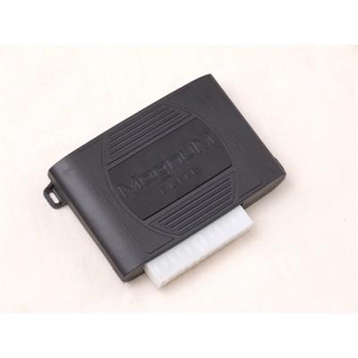 Купить автосигнализацию MAGNUM Car M-810 GSM