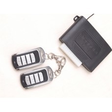 MAGNUM Car M-825 GSM