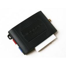 Magnum Car Elite M-830-05 GSM