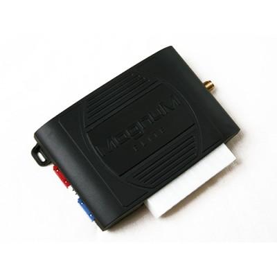 Купить автосигнализацию Magnum Car Elite M-830-05 GSM