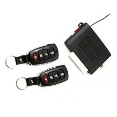 Magnum Car Elite M-880-05 GSM