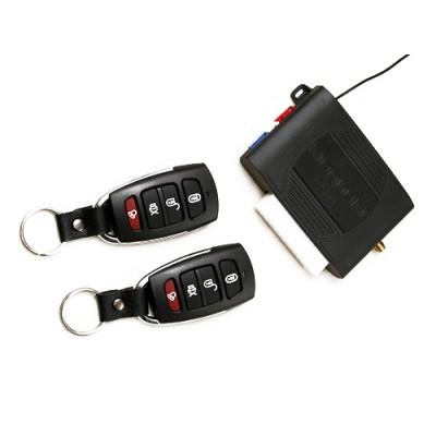 Купить автосигнализацию Magnum Car Elite M-860-05 GSM