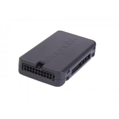Купить автосигнализацию Magnum M-10 GSM (M-810)