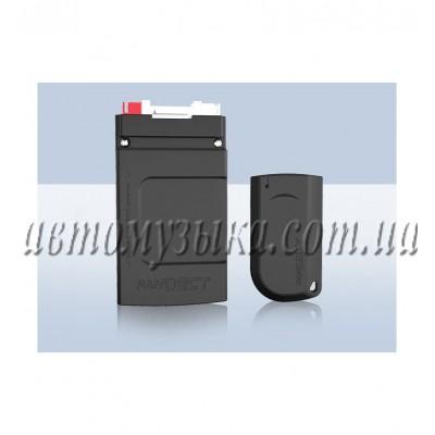 Купить автосигнализацию GSM/GPRS сигнализация Pandect X-1800 Обход 2.0