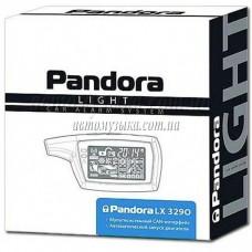 Pandora LIGTHT LX 3290 CAN