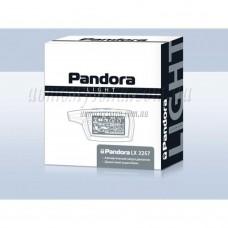 Pandora LX 3257