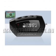 Сигнализация Pandora DX-90