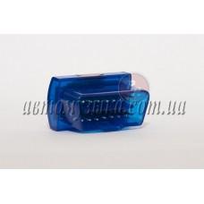 Диагностический сканер-адаптер ELM327 Bluetooth Mini OBDII V2.1