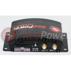 RedPower DT7 DVB-T2