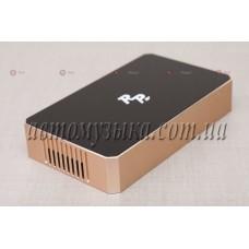 Усилитель Redpower со звуковым процессором DSP 5.1