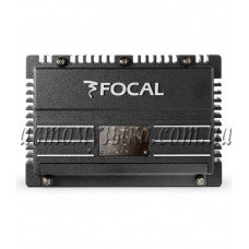 Focal Solid 1 Black