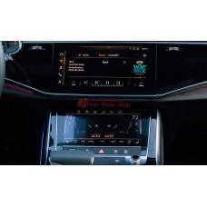 GAZER VI700A-MMI/TOUCH Audi Q8
