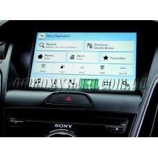 GAZER VI700A-SYNC3 Ford Edge, Fusion, S-Max, Mondeo, Escape, Kuga, MKX, Explorer 2015+