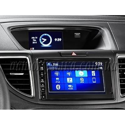 Купить видеоинтерфейс GAZER VI700A-HONDA/IN Honda CR-V 2012+