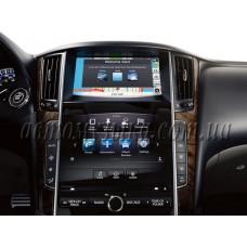 GAZER VI700A-Q50 Infinity Q50 2013+