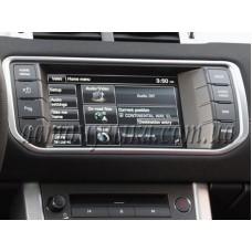 GAZER VI700A-JLR/PNP Land Rover Range Rover, Range Rover Sport, Evoque, Discovery 4, Freelander 2 2013+