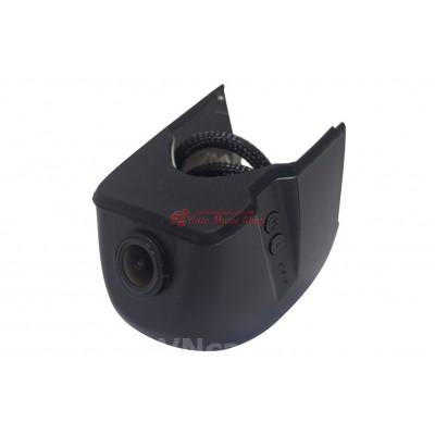 Купить видеорегистратор скрытой установки Redpower DVR-AUD-N Audi 2011-2016 black Wi-Fi