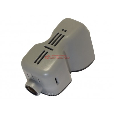 Купить видеорегистратор скрытой установки Redpower DVR-AUD2-N Audi 2004-2015 Wi-Fi