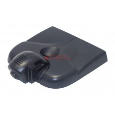Redpower DVR-CC-N Chevrolet Cruze 2009+
