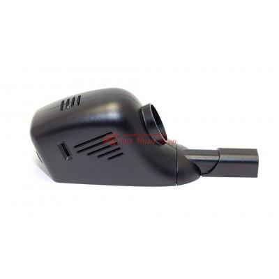 Купить видеорегистратор скрытой установки Redpower DVR-FOD4-N KIA Wi-Fi