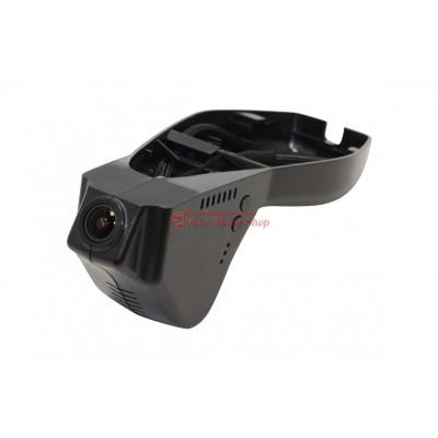 Купить видеорегистратор скрытой установки Redpower DVR-INF-N Infinity