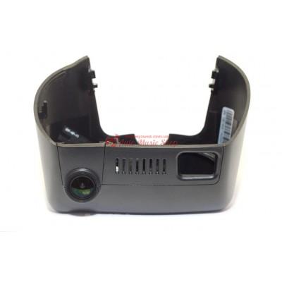 Купить видеорегистратор скрытой установки Redpower DVR-JP-N Jeep Grand Cherokee 2013+