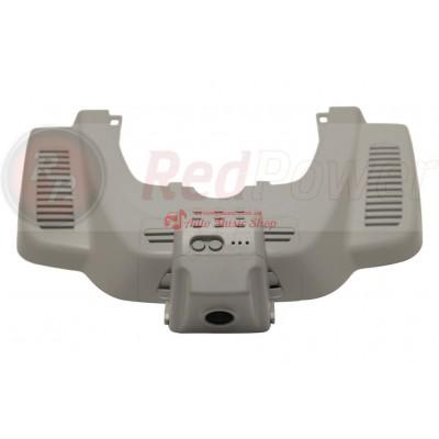 Купить видеорегистратор скрытой установки Redpower DVR-MBS2-N Mercedes GLS, GLE gray