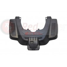 Redpower DVR-MBS2-N Mercedes GLS, GLE black